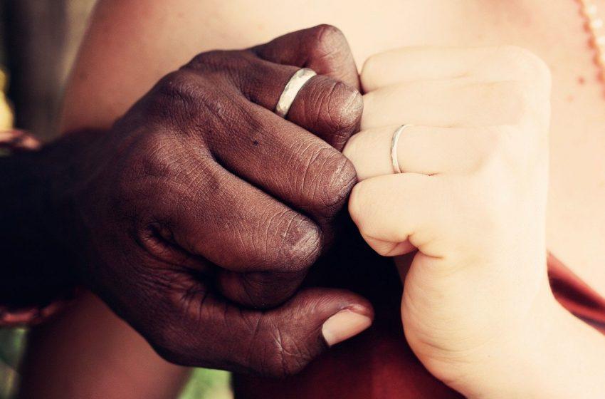 Zo vind je een geschikte verlovingsring voor jouw partner