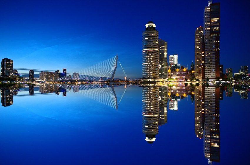 Leuke activiteiten die te doen zijn in Rotterdam