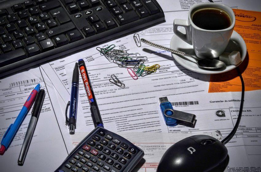 Wat moet je weten over het gebruik van een boekhoudpakket?