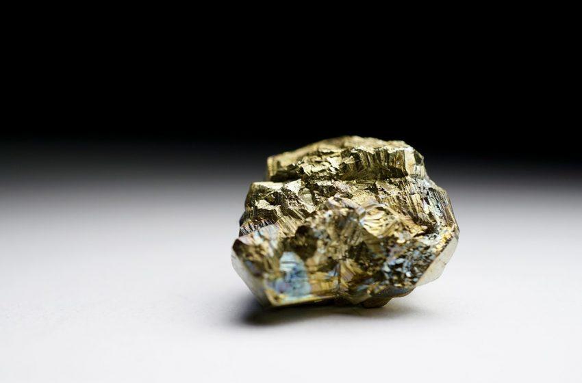 Gouden tientje verkopen? Wat is de waarde?