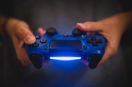 Veilig online een spelletje doen