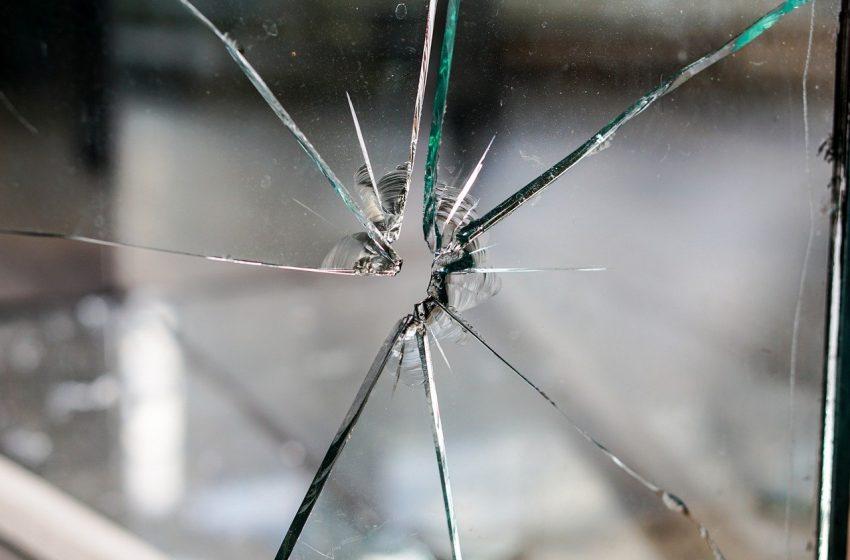 Bescherm jezelf in huis voor ongelukjes: hier 4 tips