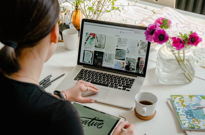 3 redenen waarom snelle hosting essentieel is voor je e-commerce webshop!