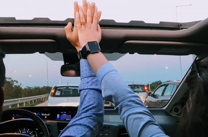 Tips voor studenten die een auto willen aanschaffen